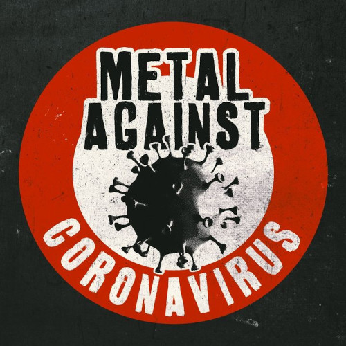 Metal Against Coronavirus