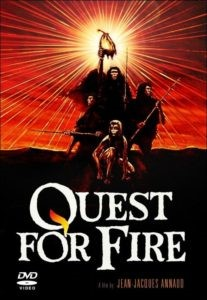 Quest for Fire